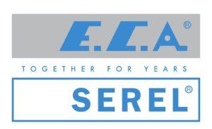 ECA-SEREL o referinta in domeniul bateriilor sanitare