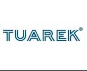 TUAREK