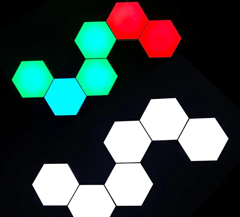 Iluminare LED