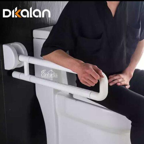 Bara sprijin dizabilitati rabatabila rol antibacterian semiautomata Dikalan