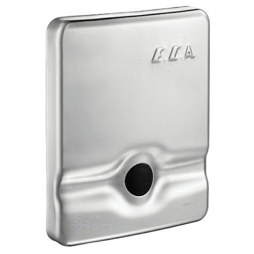 Baterie urinal senzor ECA incastrabila alimentare duala