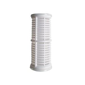 "Element filtrant lavabill sita 5"" pentru filtru cu polifosfat filtrare dubla"