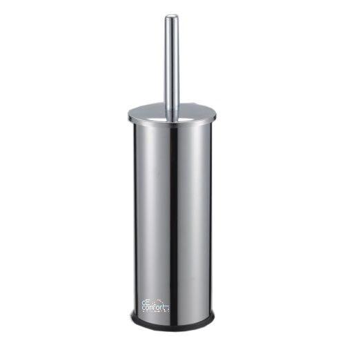 Perie wc cromata metalica pardosdeala – Micro