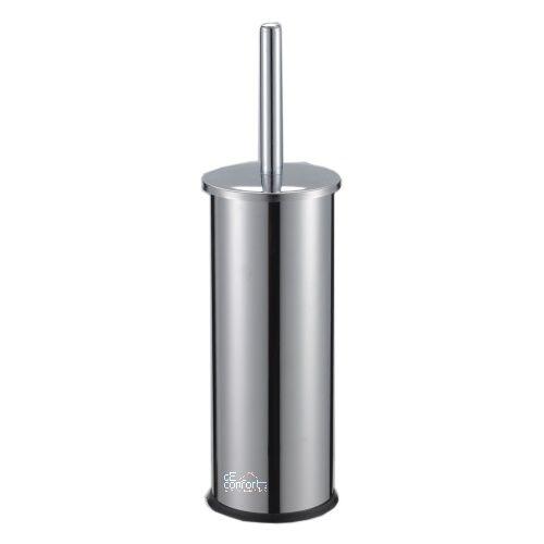 Perie wc cromata metalica pardosdeala - Micro