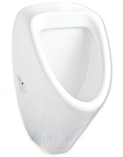 Urinal ceramica Gural alimentare spate