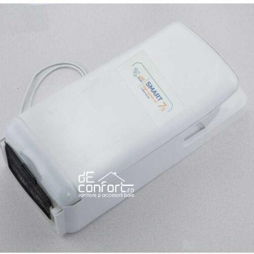Uscator maini sensor cu uscare rapida SmartSeven 1700w