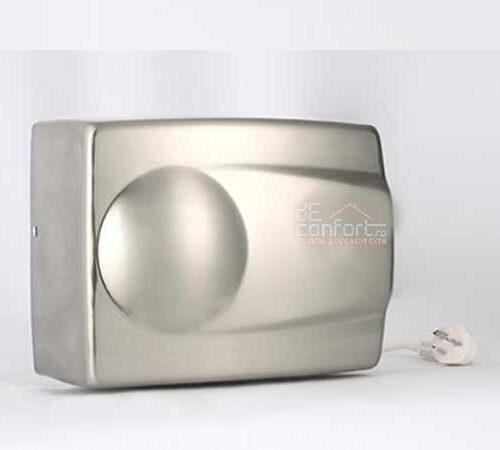 Uscator  maini  senzor 1800w aer cald rece SmartFlow
