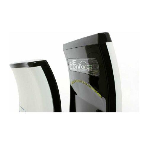 Uscator maini senzor JetSmart alb 1800W filtru hepa uscare rapida