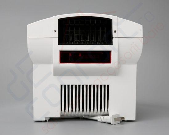 Uscator profesional maini cu senzor 1800w Clasic JET carcasa plastic