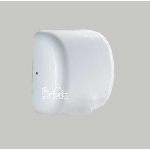Uscator senzor maini 1800w uscare 10 secunde Xtreme metalic alb