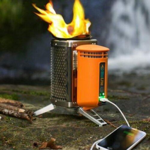 Accesorii camping gaz