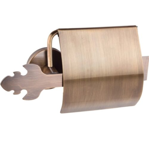 Suport antichizat rola hartie igienica Sultan